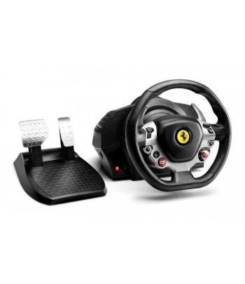 thrustmaster-volante-tx-racing-wheel-ferrari-458-italia-edit