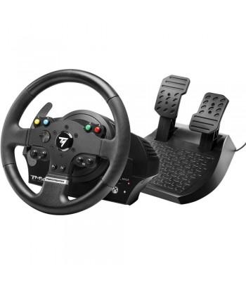 volante-thrustmaster-tmx-force-feedback---xboxone--pc