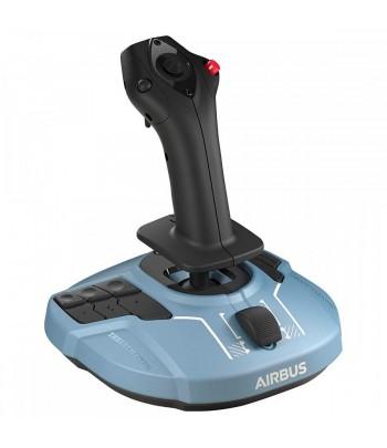 joystick-thrustmaster-tca-sidestick-airbus-edition
