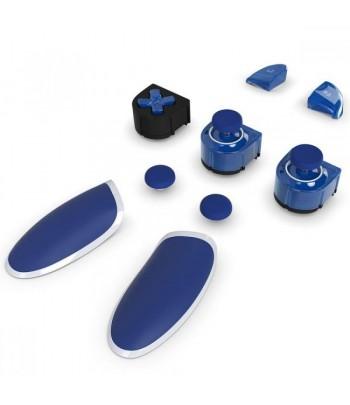 thrustmaster-eswap-led-blue-crystal-pack