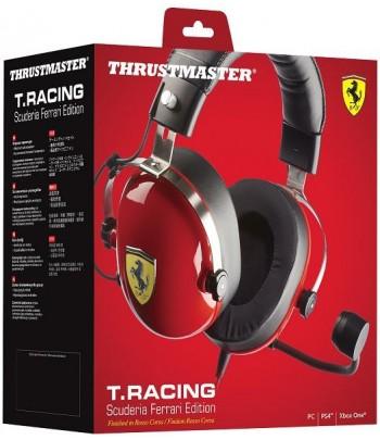 thrustmaster-auscultadores-tracing-scuderia-ferrari-dts-ed