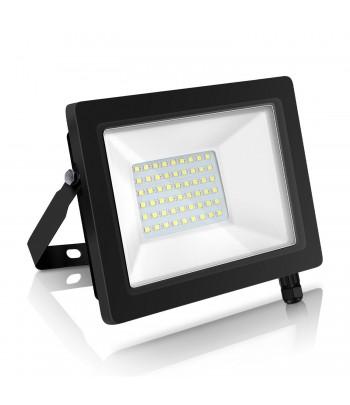 foco-projector-led-30w-4000k-luz-natural-2700-lumens-ip65