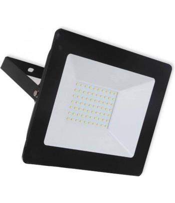 foco-projector-led-30w-6400k-luz-fria-2700-lumens