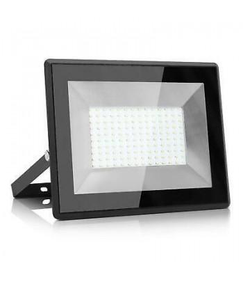 foco-projector-led-100w-6400k-luz-fria-10000-lumens