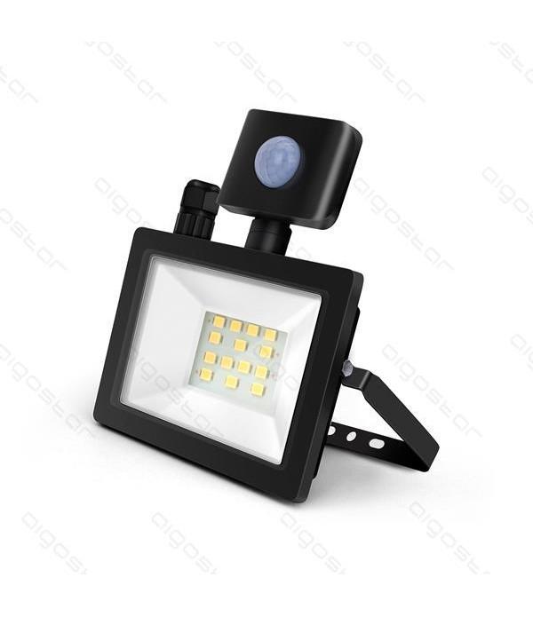 foco-projector-led-10w-c-sensor-movimento-4000k-luz-natural