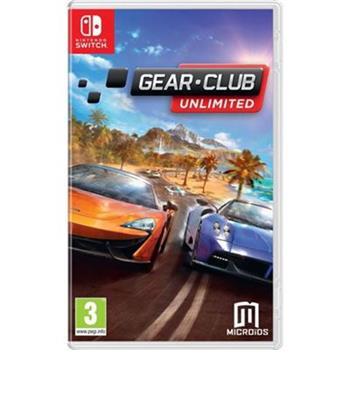 jogo-gear-club-unlimited---nintendo-switch