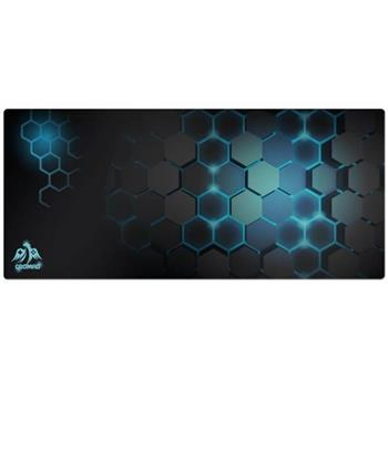 tapete-gaming-pro-xl-930x430-preto-azul-cromado