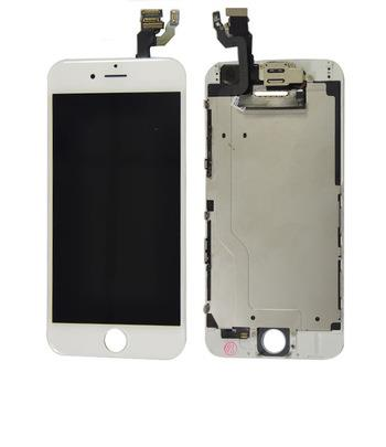 lcd-digitizer-touch-screen-assembly-iphone-6--47-branco