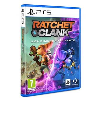 jogo-ratchet-and-clank-rift-apart-ps5