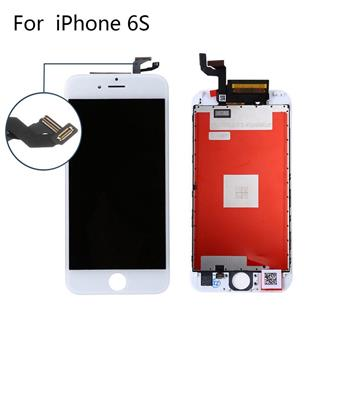 lcd-digitizer-touch-screen-assembly-iphone-6s---47-branco