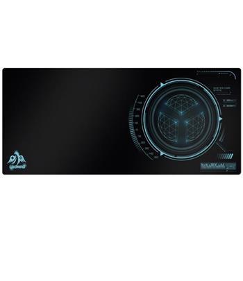 tapete-gaming-pro-xl-930x430-system-core-state-pretoazul