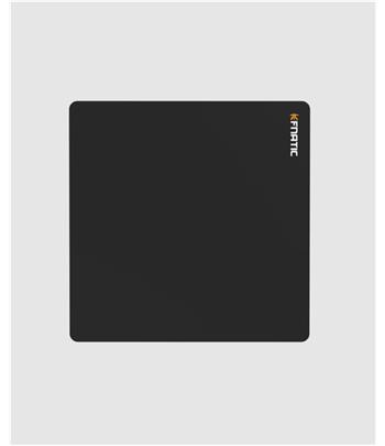 tapete-fnatic-focus-2-square