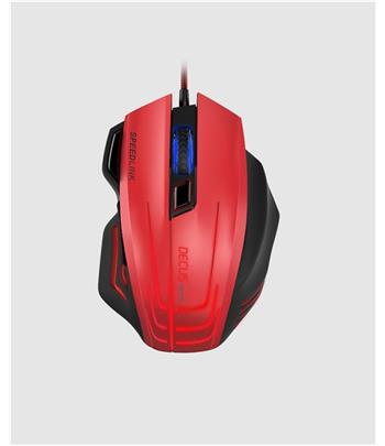 rato-speedlink-decus-respec-gaming-mouse-black-red