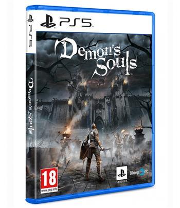 jogo-demon´s-souls-ps5