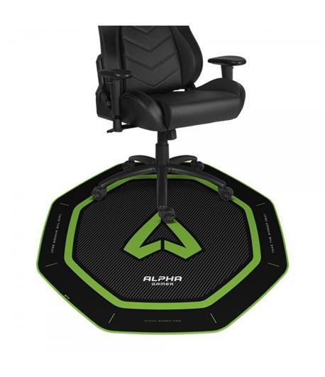tapete-de-cadeira-alpha-gamer-octan-preto--verde