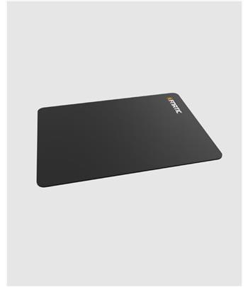 tapete-gaming-fnatic-gear-mousepad-focus-2-m