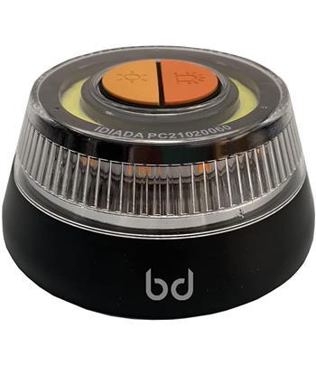 luz-v16-homologada-dgt--luz-de-emergencia-para-carro