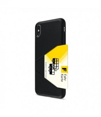 Artwizz - TPU Card iPhone...