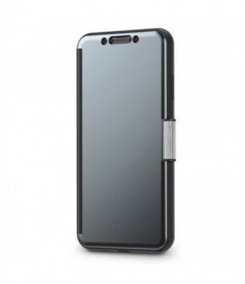 Moshi - StealthCover iPhone...