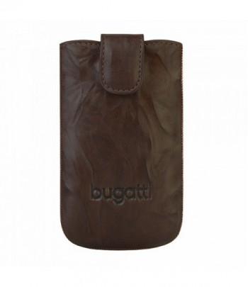 bugatti - SlimCase Leather...