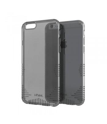 i-Paint - Grip Case iPhone...