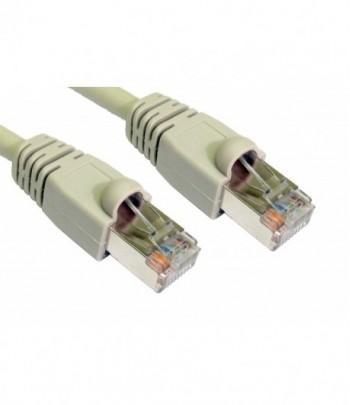 Cabo Gigabit Ethernet - 15 m
