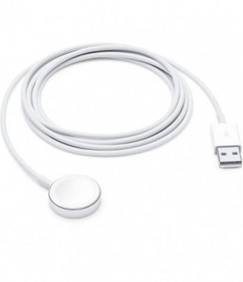 Apple - Apple Watch...
