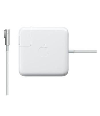 Apple - MagSafe Power...