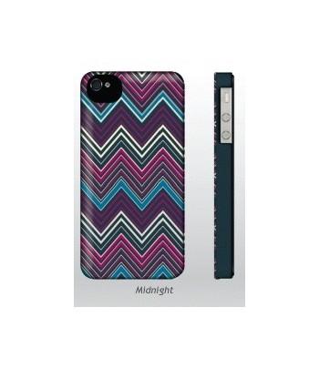 Griffin - Chevron iPhone...