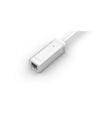 Macally - Adaptador USB3 -...