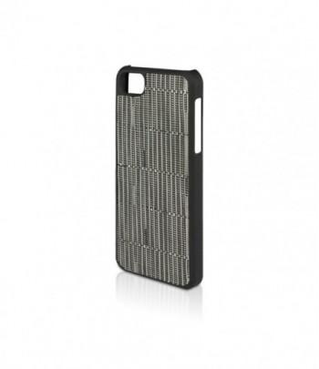 Macally - Texture Case...