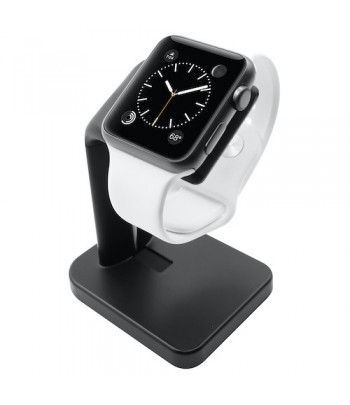 Macally - Apple Watch Stand...