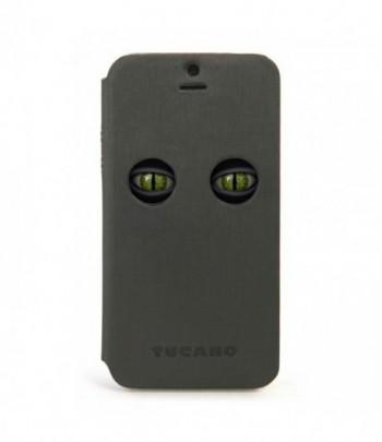 Tucano - Eyes iPhone...
