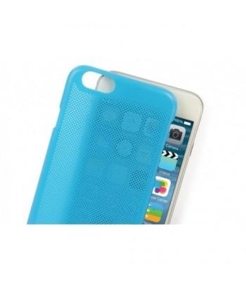 Tucano - Tela iPhone 6/6s...