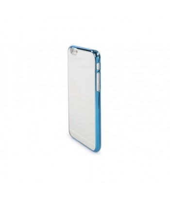 Tucano - Elektro iPhone...