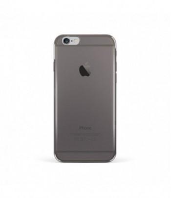 Tucano - Sottile iPhone...