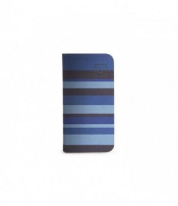 Tucano - Libro Stripes...