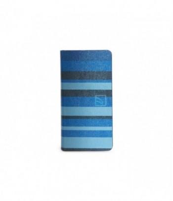 Tucano - Leggero Stripes...