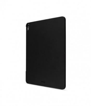 Artwizz - Rubber Clip iPad...