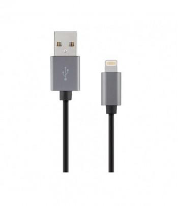Artwizz - Lightning to USB...