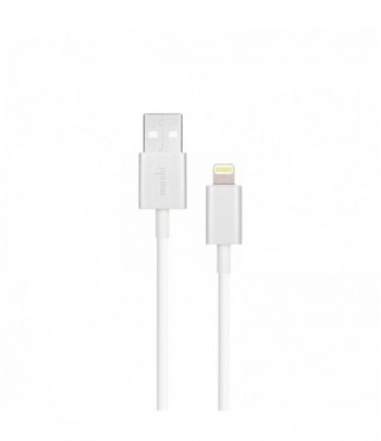 Moshi - USB cable with...