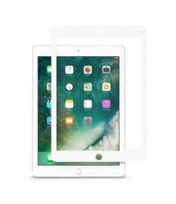 Moshi - iVisor AG iPad Air...
