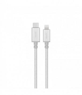 Moshi - Integra USB-C cable...