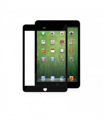 Moshi - iVisor AG iPad mini...