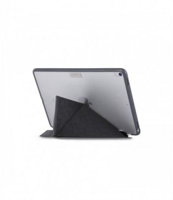 Moshi - Versacover iPad...