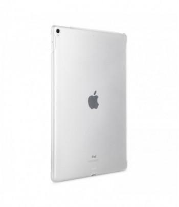 Moshi - iGlaze iPad Pro...