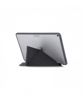 Moshi - Versacover iPad Air...