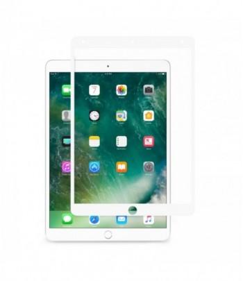 Moshi - iVisor AG iPad 10.2...