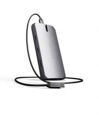 Satechi - USB-C On-the-Go...