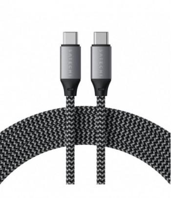 Satechi - USB-C to USB-C...